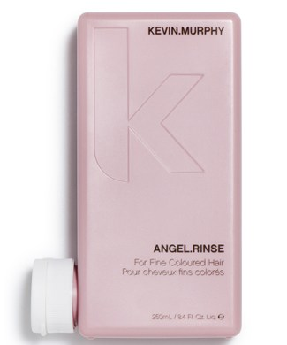 Angel Rinse by Kevin Murphy available from Carly Spring Hair Salon Sydney