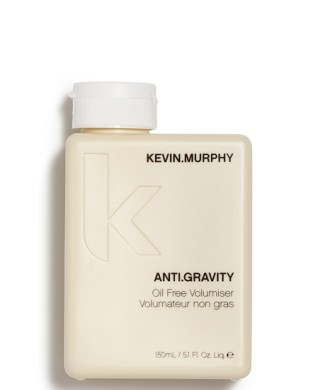 Anti Gravity Lotion by Kevin Murphy available from Carly Spring Hair Salon Sydney