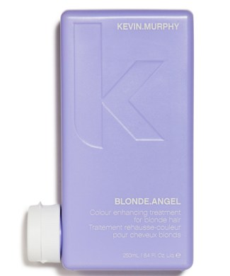 Blonde Angel Colour Treatment Rinse by Kevin Murphy available from Carly Spring Hair Salon Sydney