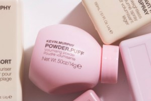 Special offer on kevin Murphy products at Carly Spring Hair Sydney