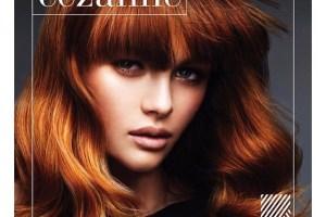 best hairdressing cezanne keratin treatment