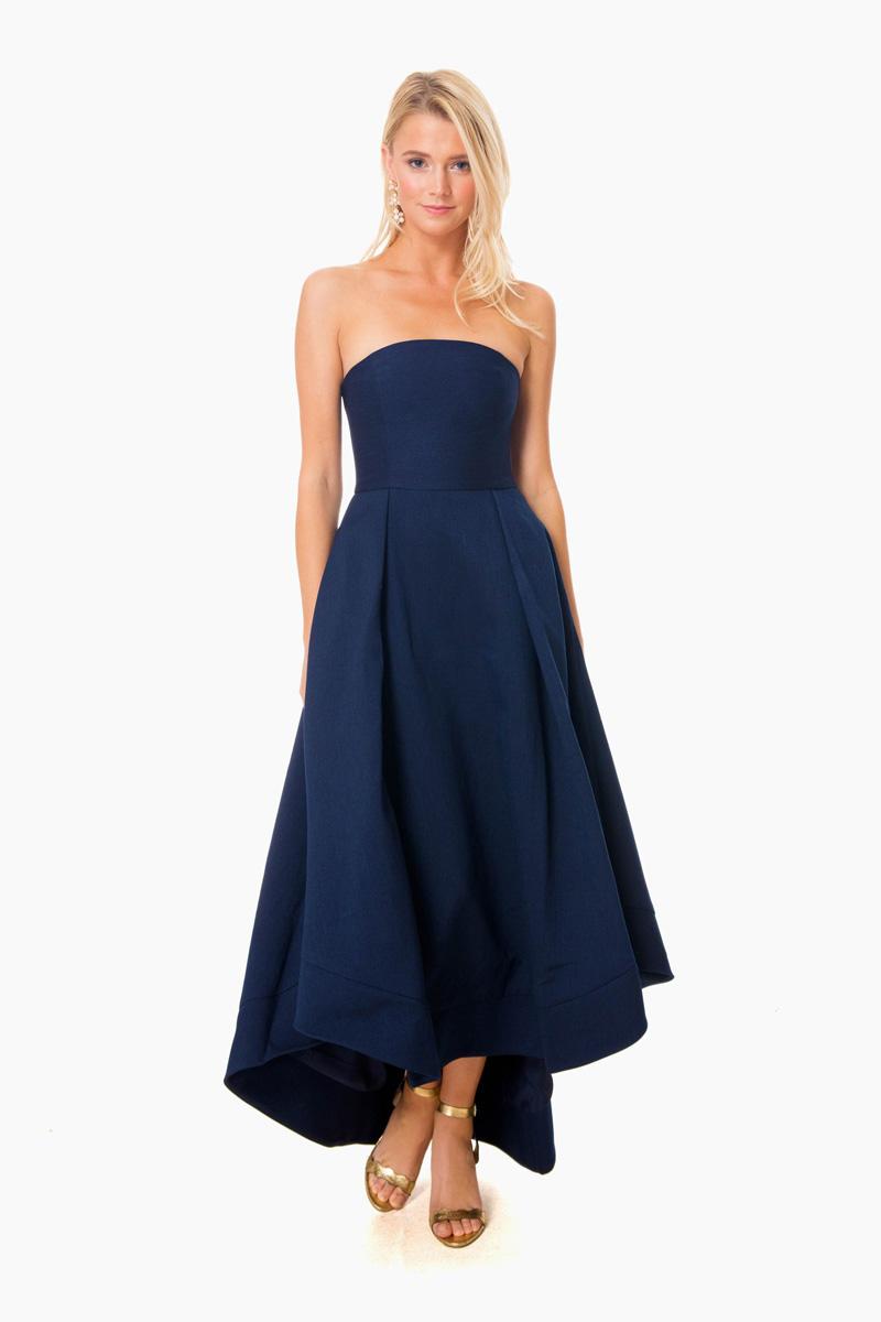 Fullsize Of Fall Wedding Dresses