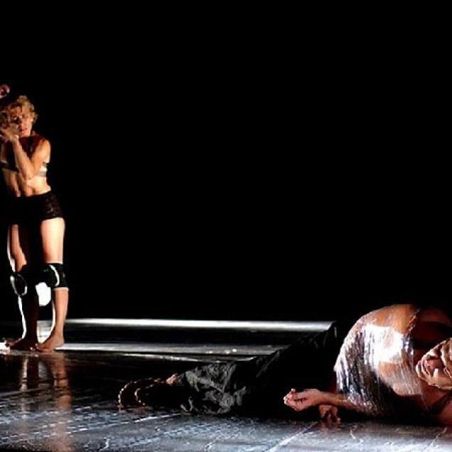 Carme-Portaceli-Hamlet-maquina-3