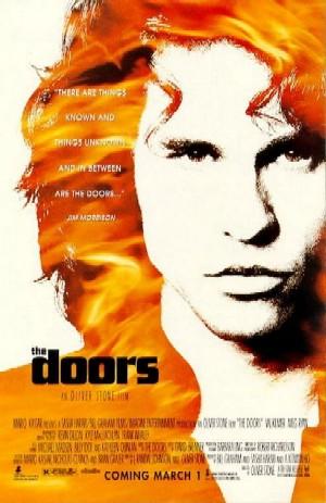 Doorsposter1991