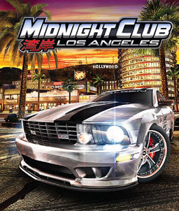 256px-Midnight_Club-Los_Angeles