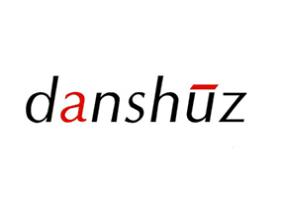 CAR-Danshuz-1