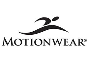 CAR-MotionWear-1