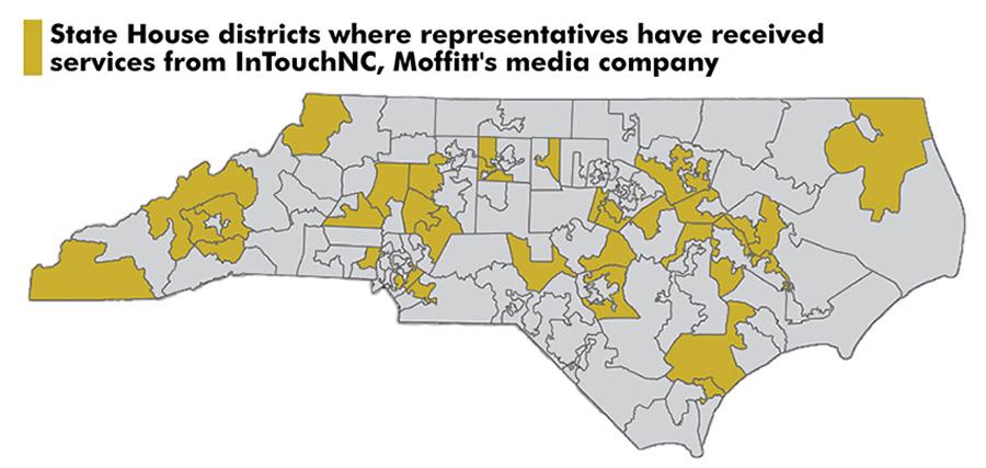 Click to view full-size image. Jon Elliston and Steph Guinan/Carolina Public Press