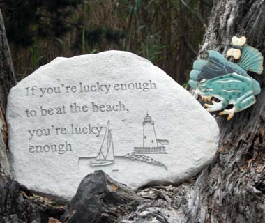 Summer Beach Quote 3