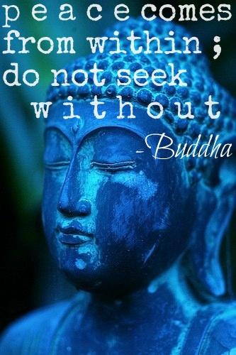 Buddha Quotes 7