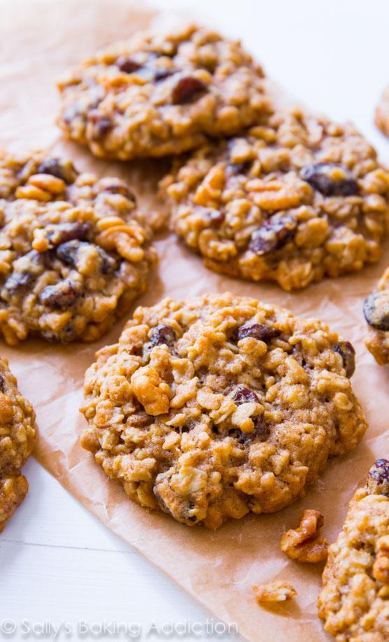Soft-Baked-Oatmeal-Raisin-Cookies-by-sallysbakingaddiction.com_