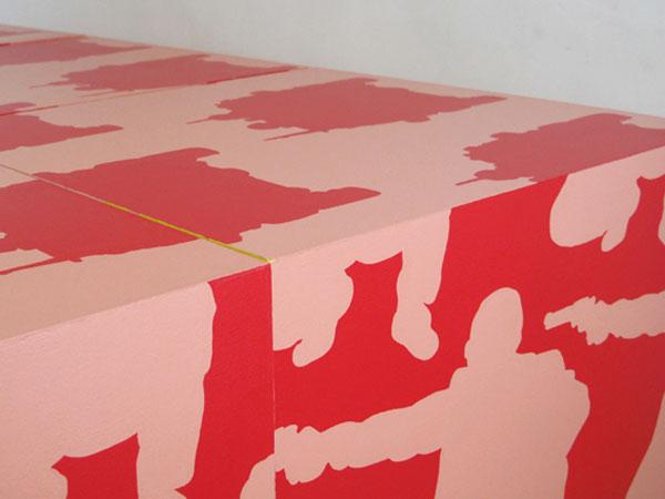 gout-amer-cubes-installation-pandele-IMG_2823-B