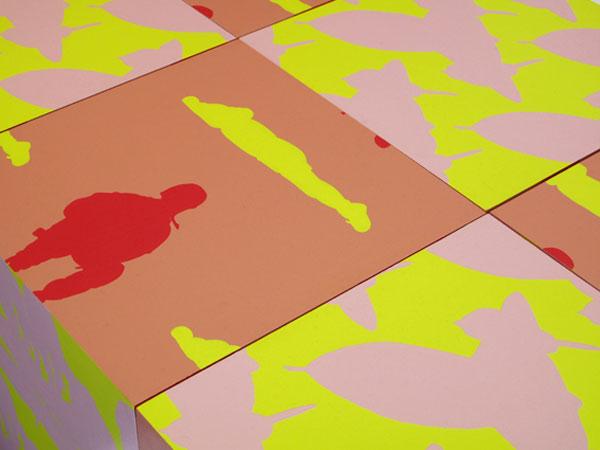 gout-amer-cubes-installation-pandele-IMG_3019-B