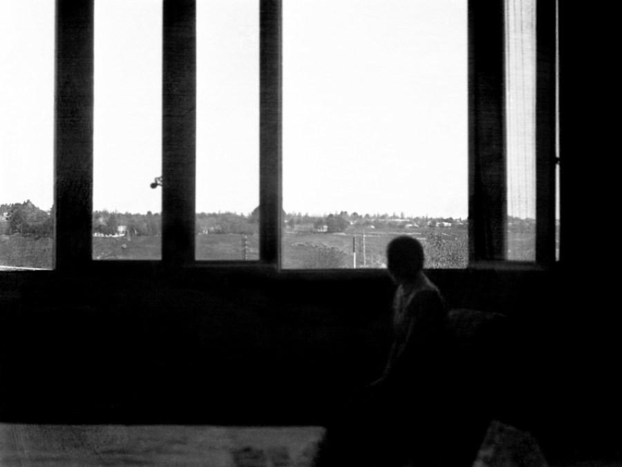 Villa-Pomone-La fenêtre-carolinepandele-2017