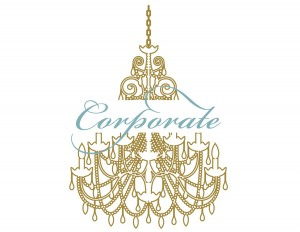 Services Corporate