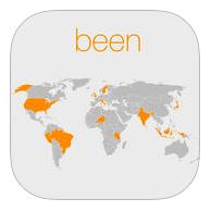 been-app