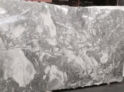 Small Of Super White Granite