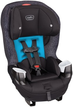 Small Of Evenflo Car Seats