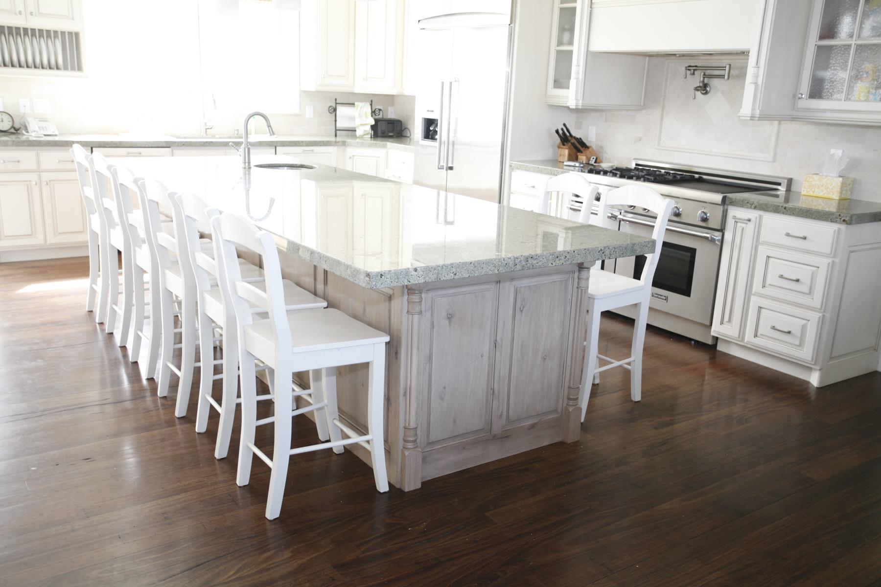 hardwood floor kitchens hardwood floor in kitchen Hardwood floor kitchen