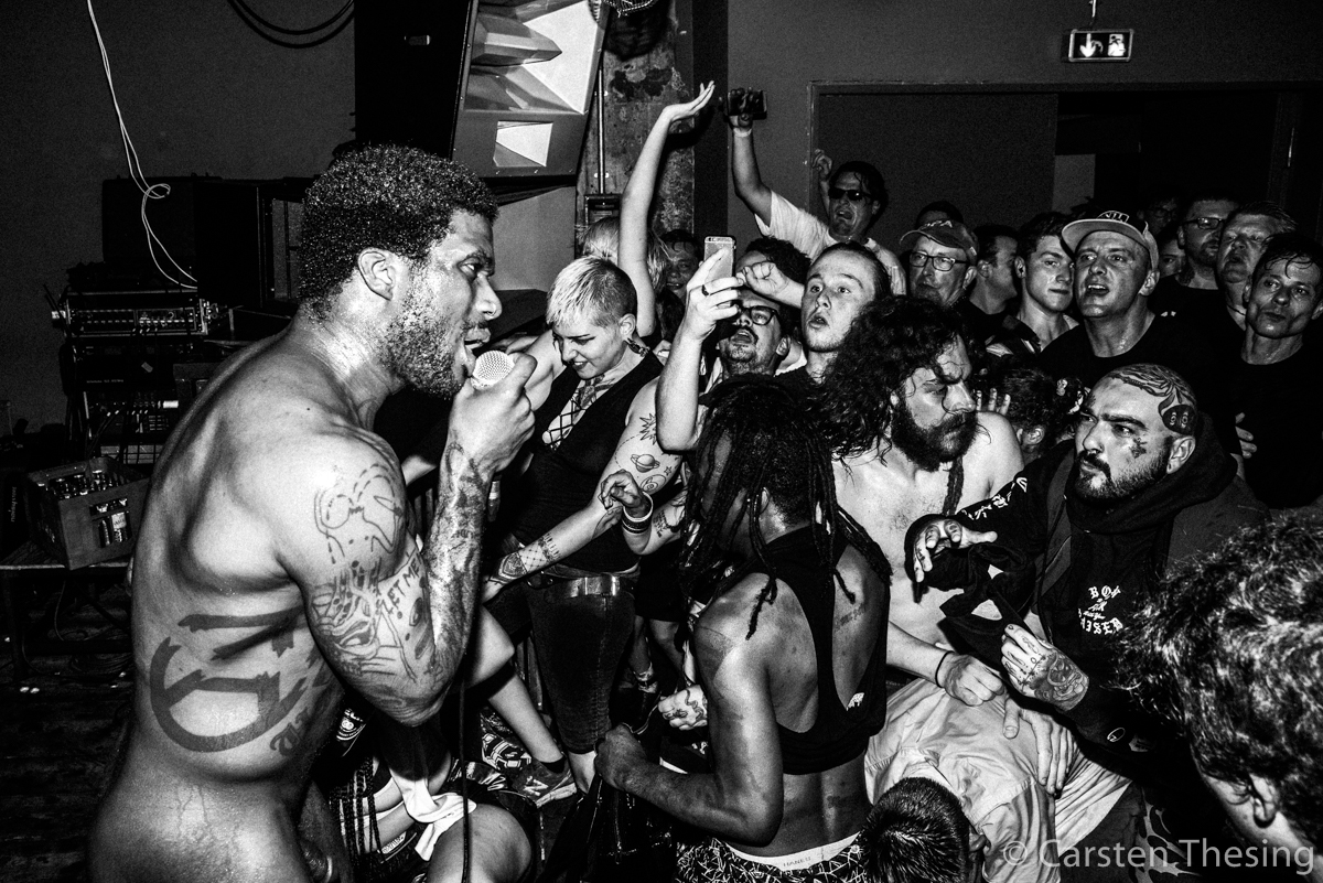 ho99o9(c)carstenthesing-4881