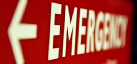 emergency-alert-system