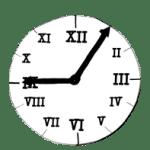 poz-horlogeC3_200