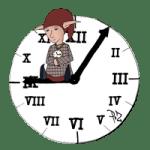 poz-horlogeC4_200