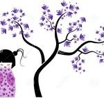 kokeshi-avec-arbre