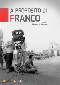 franco-per-web