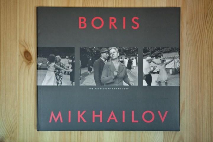 book-5695-785x523