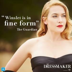 Winslet
