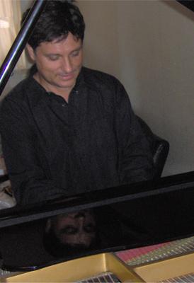 Daniele Biagini