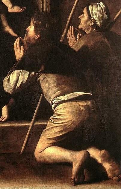 madonna-dei-pellegrini-2
