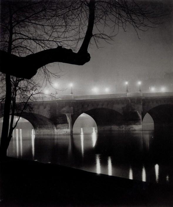 brassai-pont-neuf-700x836
