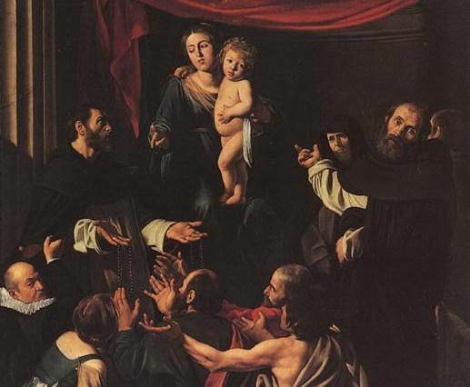 madonna-del-rosario-1