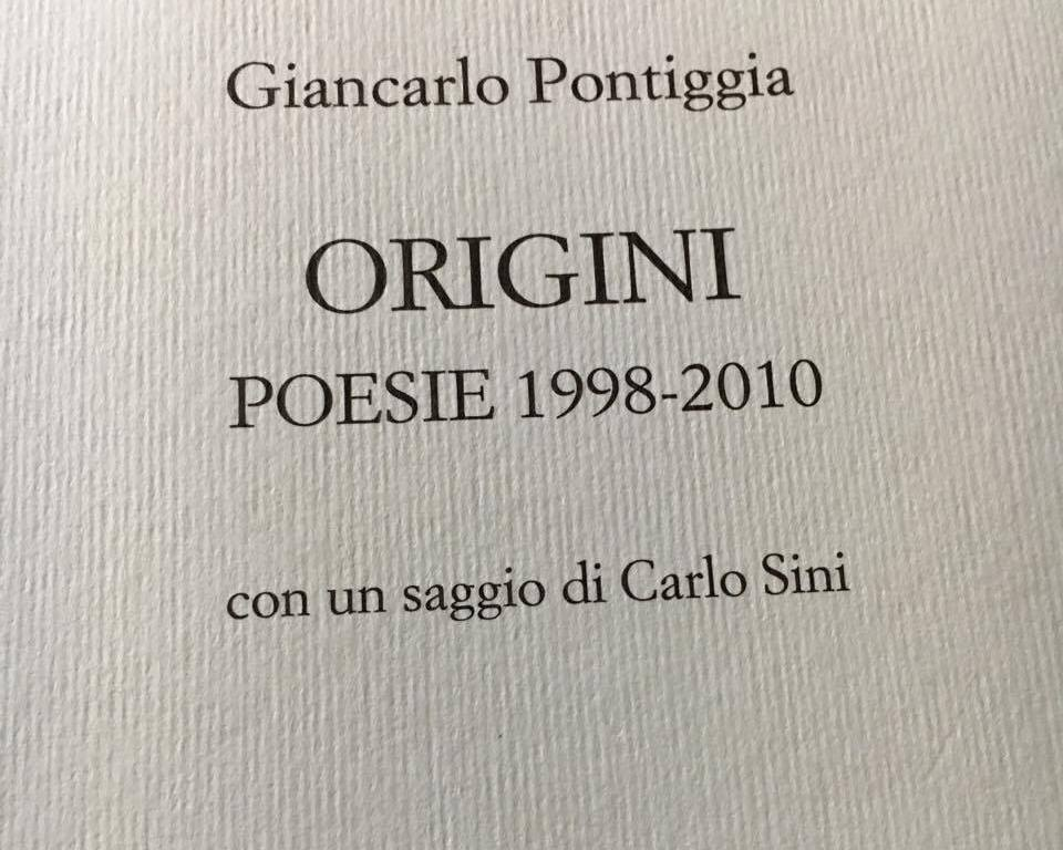 giancarlo-pontiggia-copertina