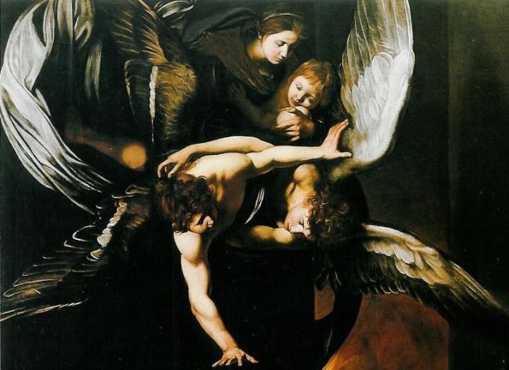 sette-opere-della-misericordia-2