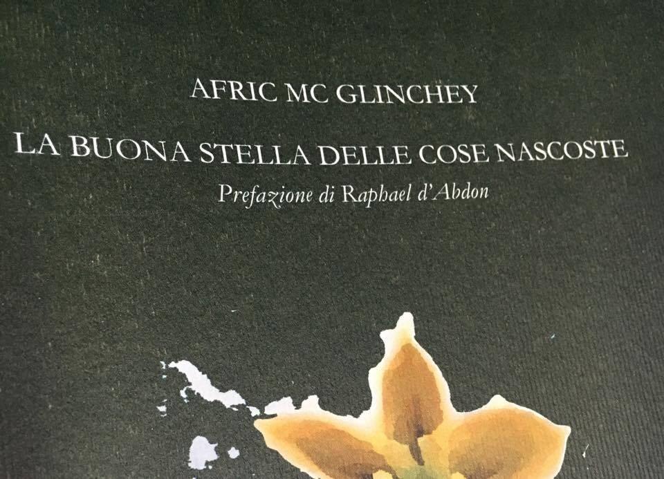 AFRIC MCGLINCHEY copertina1