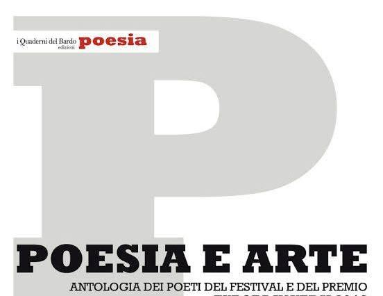 immagine-poesia-e-arte-europa-in-versi