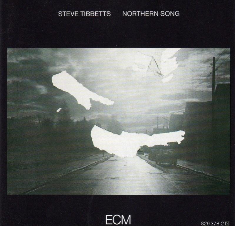 steve-tibbetts-northern-song-cd