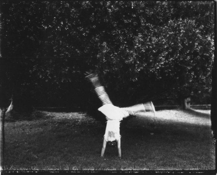 082[amolenuvolette.it]1989 sarah moon l'été