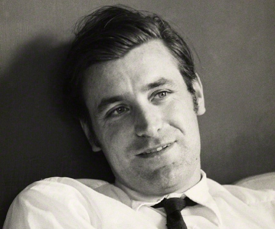 ted-hughes-9
