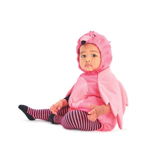 Medium Crop Of Baby Girl Halloween Costumes