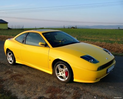 Top 10 Used Coupés You Could Buy & Insure For Under £5000