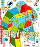 animac1.jpg