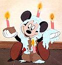 birthdaymickey2.jpg