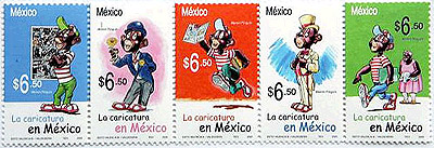 mexicanstamps.jpg