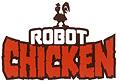 robotchicken2.jpg