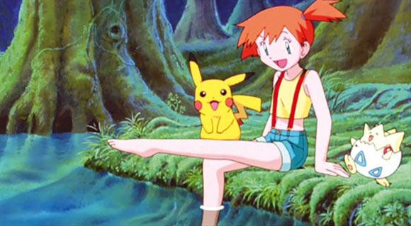 pokemon4ever