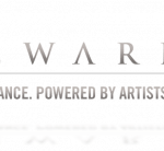 2011-05-18-122012IM_FW_Faceware